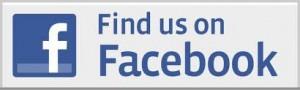 findusFacebook2