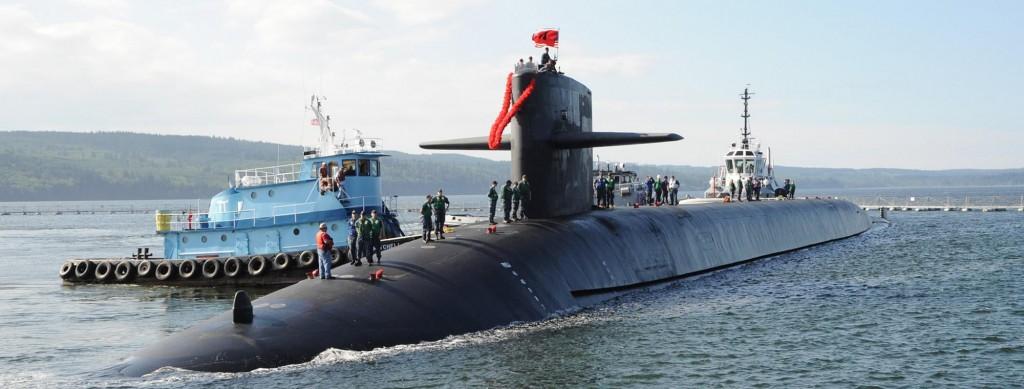 2000w_Flickr-usnavy-(cc)-USS-Nebraska-(SSBN-739)-Kitsap-Bangor
