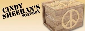 goodsoapboxbanner