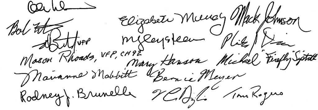 Scanned annual letter signatures-page-1